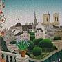 2012.12.30 1020P Paris lle de la Cite (8)