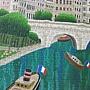 2012.12.30 1020P Paris lle de la Cite (9)