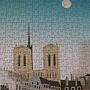 2012.12.30 1020P Paris lle de la Cite (12)
