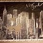2013.01.04 300P 素描紐約 Sketches - New York City (1).jpg