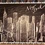 2013.01.04 300P 素描紐約 Sketches - New York City (2).jpg