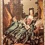 2013.01.07 500P 龐波德夫人 Madame de Pompadour (2)