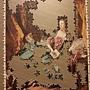 2013.01.07 500P 龐波德夫人 Madame de Pompadour (1)