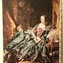 2013.01.07 500P 龐波德夫人 Madame de Pompadour (3)