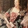 2013.01.07 500P 龐波德夫人 Madame de Pompadour (4)