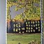 2013.01.11-12 1000P 新疆禾木 Hemu Village, Xinjiang (3).jpg
