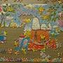 2013.01.16 300P Happy Birthday, Snoopy! (2)