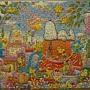 2013.01.16 300P Happy Birthday, Snoopy! (3)