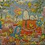 2013.01.16 300P Happy Birthday, Snoopy! (4)