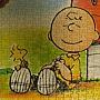 2013.01.20 1000P Dozing Snoopy (9)