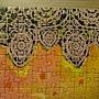 2013.01.21 1000P Laces (10)
