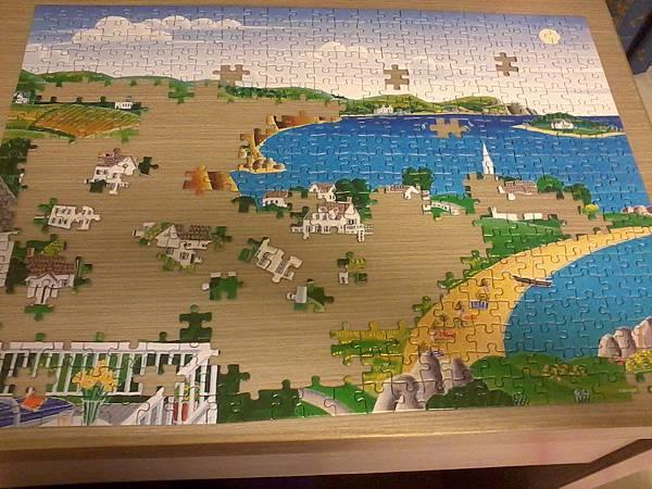 2013.02.03 500P Maine Cove.jpg