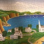 2013.02.03 500P Maine Cove (5).jpg