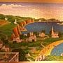 2013.02.03 500P Maine Cove (1).jpg