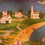 2013.02.03 500P Maine Cove (4).jpg
