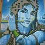 2013.02.05 1000P Krishna
