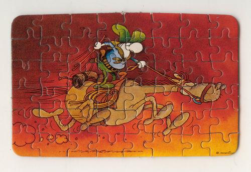 Mordillo 1978, 8120