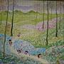 2013.02.13 1000P 武藏野曼陀羅 Musashino-Mandala (4).JPG