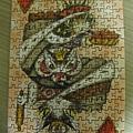 2013.02.17 204P Queen of Hearts (2).JPG