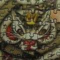 2013.02.17 204P Queen of Hearts (4).JPG