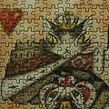 2013.02.17 204P Queen of Hearts (5).JPG