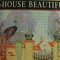 2013.02.22-23 1000P The House BEAUTIFUL - Peacock Garden (6).JPG