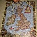 2013.02.28 1090P Map of the British Isles (2).JPG