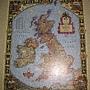 2013.02.28 1090P Map of the British Isles (4).JPG