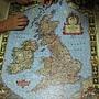 2013.02.28 1090P Map of the British Isles (3).JPG