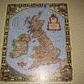 2013.02.28 1090P Map of the British Isles (5).JPG