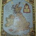 2013.02.28 1090P Map of the British Isles (6).JPG