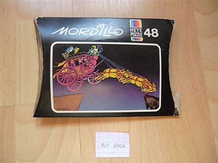 Mini Puzzle 8101.JPG