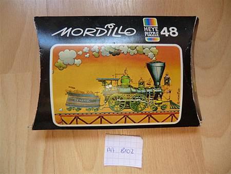 Mini Puzzle 8102.JPG
