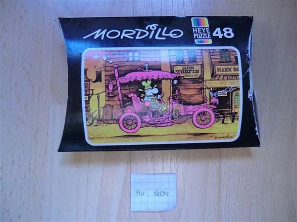Mini Puzzle 8104.JPG