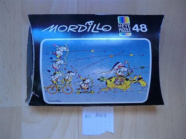 Mini Puzzle 8103.JPG