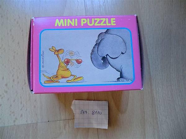 Mini Puzzle 8110.JPG