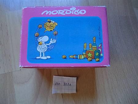 Mini Puzzle 8111.JPG