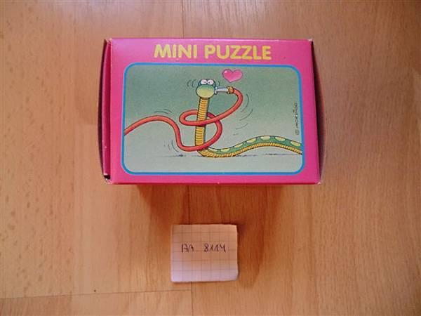 Mini Puzzle 8114.JPG