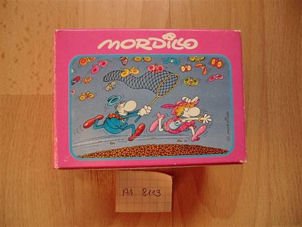 Mini Puzzle 8113.JPG