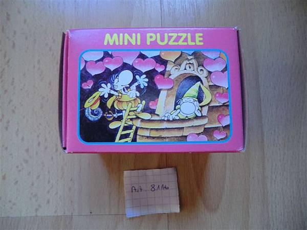 Mini Puzzle 8116.JPG
