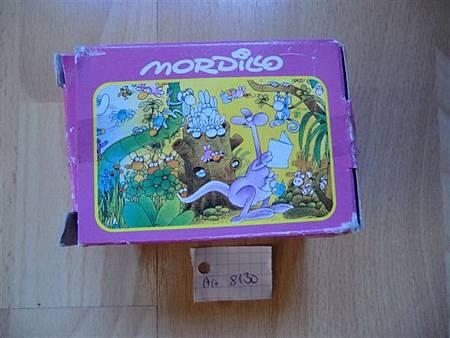Mini Puzzle 8130.JPG