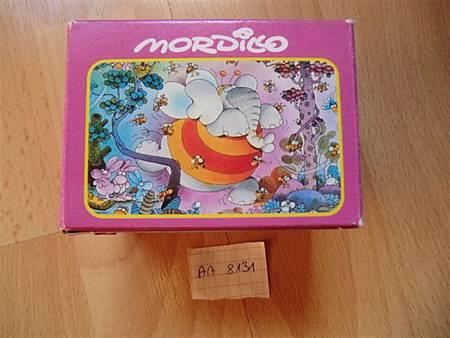 Mini Puzzle 8131.JPG