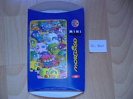 Mini Puzzle 8161.JPG