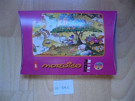 Mini Puzzle 8162.JPG