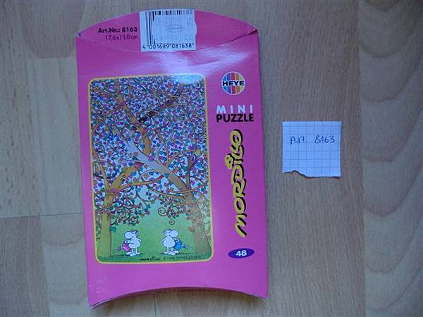 Mini Puzzle 8163.JPG