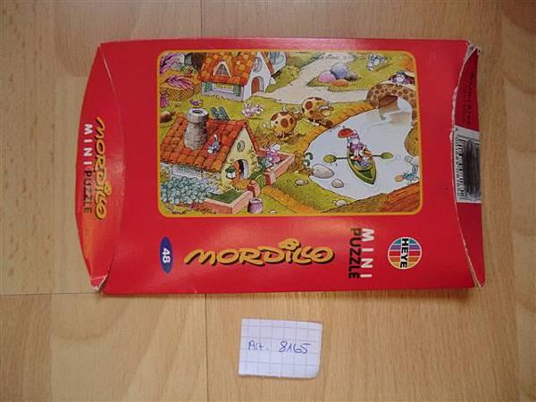 Mini Puzzle 8165.JPG