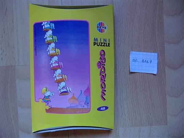 Mini Puzzle 8167.JPG