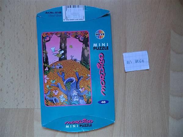 Mini Puzzle 8168.JPG