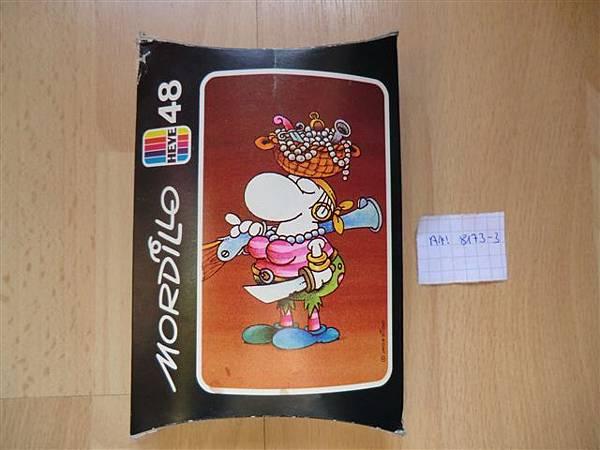 Mini Puzzle 8173-3.JPG