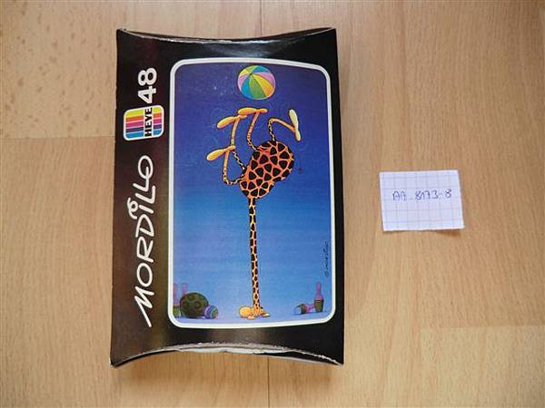 Mini Puzzle 8173-8.JPG